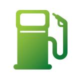 icon4-fuel